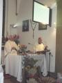 Święto Narodzenia Najświętszej Maryi Panny w Kościele w Skórce